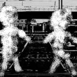 踏切ヒトガタCMの謎を解明するスレ【動画】