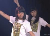 NMB48 5期生お披露目キタ━━━━(゚∀゚)━━━━!! 山田菜々と上西恵の実妹が加入!!