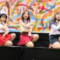 第66回日本女子大学目白祭2019 その3(HANA)
