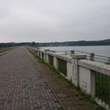 『早の散歩道』の画像