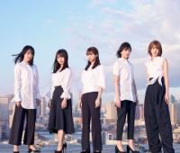 【欅坂46】イオンカード×欅坂46新生活応援キャンペーンキタ━━━(゚∀゚)━━━!!