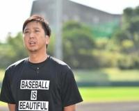 【朗報】藤川球児「ウエートトレーニングはやめた。今まで散々やったが全部失敗した」