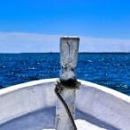 猪苗代湖ボート事故「身に覚えがない」と供述の容疑者。事故時に撮影してたビデオに「ヤバい」の声