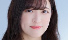 【乃木坂46】今日は動く吉田 綾乃クリスティーが見られるぞ!!!!!!!!!