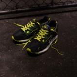 『販売方法追記:5/30 WHIZ LIMITED × mita sneakers ASICS Tiger GEL-LYTE V 'RECOGNIZE'』の画像