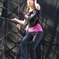 東京大学第63回駒場祭2012 その4(東大ジャズダンスサークルFreeD)の3