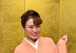【乃木坂46】かりん茶飲みたいおwww世界お茶まつり!!!