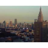 『神宮の灯り』の画像