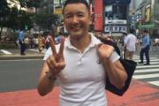 北朝鮮抗議決議を棄権した生活・山本太郎代表、理由をブログで説明「『追加的制裁』は相手の思惑にハマったに等しい」