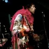 『「原点にして頂点」Jimi Hendrix - killing floor』の画像