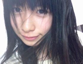 SKE48研究生の藤本美月 学業専念を理由に活動辞退