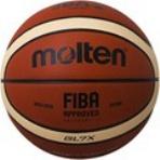 つくば MEDS バスケットボール クラブ since 1996