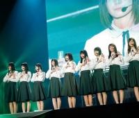 【欅坂46】2期生おもてなし会大量画像キタ━━━(゚∀゚)━━━!!