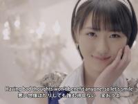 【モーニング娘。'16】The Visionの工藤遥ちゃんめちゃかわいい!!