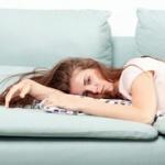 疲れているのは体ではなく「脳」だった…休息を取るべき「飽きた」「眠くなる」「疲れる」の3大サイン