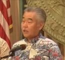 ハワイに30日間来ないで」州知事が異例の要請