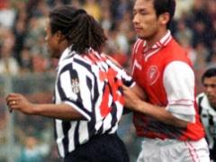 中田英寿のサッカー人生って、実際どうなん?