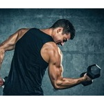 筋トレって筋肉痛の日にもやった方がええんか?