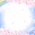 『☆彡4月の占いをお届けいたします!』の画像