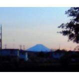 『夕方の散歩道(25)』の画像
