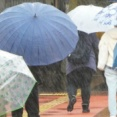 日本の気象庁「梅雨入り」 vs 韓国の気象庁「梅雨じゃない」=韓国の反応