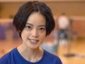 【悲報】元10代のカリスマ平手友梨奈さん、変わり果てた姿で発見される