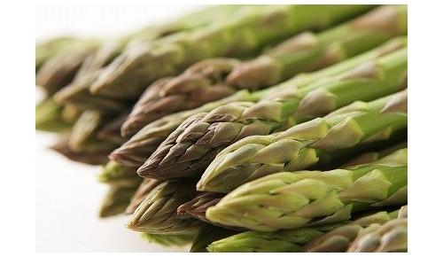 アスパラガスを食べると乳癌の転移を促進するかのような報道に海外から疑問の声