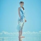 『【乃木坂46】美しすぎる・・・この3人のフォトジェニックぶりが凄い・・・』の画像
