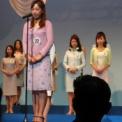 2002湘南江の島 海の女王&海の王子コンテスト その52(22番・私服)