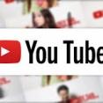 【訃報】今時YouTuberの名前を10人も言えない奴、確実に社会不適合者