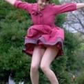 第2回昭和記念公園モデル撮影会2019 その61(鶴田麗子)