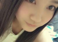 【AKB48】お前ら加藤玲奈を誤解してる