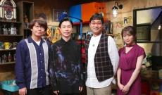 【乃木坂46】秋元真夏さんの番組たった半年でリニューアル…