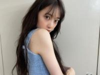 【元乃木坂46】堀未央奈、クッソいい女になってる... ※画像あり