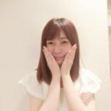 『【乃木坂46】斉藤優里 仕上がる・・・』の画像