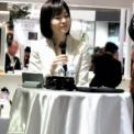 CAMERA & PHOTO IMAGING SHOW 2012(CP+2012)その25FUJI FILM