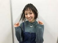 【元欅坂46】今泉唯依の卒後初のファンミーティングが参加費10000円www