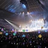 『【乃木坂46】18th アンダー曲『アンダー』のセンターは!!!』の画像