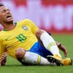 【サッカー】日本人に差別発言したと報道されたネイマール選手は制裁なしに!日本では「ダブルスタンダード」「国際問題ですね」など怒りの声が殺到