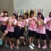 【チームA】新旧タヌキの写真きたあああああああ