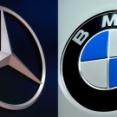 日本の外国車メーカーってBMWとベンツの2強だよなwwwww