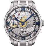 『憧れの手巻き時計』の画像