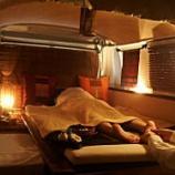 『真似したいバリ風インテリア画像集(部屋 ホテル 庭 家具 ベットルーム リゾート 1/3 【インテリアまとめ・画像 部屋 】』の画像