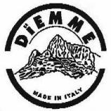 『DIEMME/リッチ&カジュアルを楽しめるラテンの国のスニーカー!』の画像