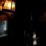 『JAL×はんつ遠藤コラボ企画【徳島編】2日め・Bar(鴻)』の画像