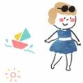 開催報告【第6回 新企画!発達系女子カウンセリング〜専門カウンセラーさんに困りごとを話してみませんか?】