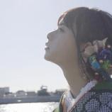 『【乃木坂46】ドキュメンタリー映画には齋藤飛鳥が地元葛飾区の成人式に参加した様子が収められている模様!!!【いつのまにか、ここにいる】』の画像