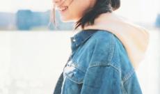 【乃木坂46】鈴木絢音の未掲載写真が公開される!