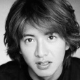 韓国人「1996年の木村拓哉のファッションを見てみよう」