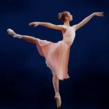 『『ベリーダンサーのためのバレエ・エッセンス』ありがとうございました☆』の画像